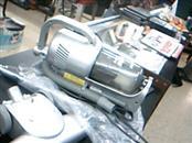 EURO-PRO Vacuum Cleaner EP601 BAGLESS STICK SHARK